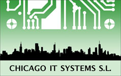 Chicago IT Systems, S.L.